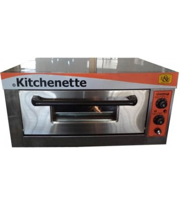 HORNO ELLECTRICO KITCHENETTE